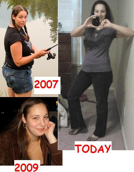 Successful weight loss, with hypnosis & NLP!