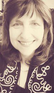 Connie Brannan, CHt. & Licensed Trainer of NLP (tm)