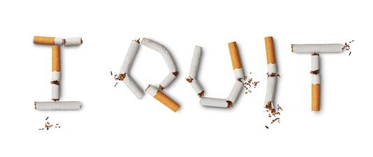 Stop Smoking Seattle