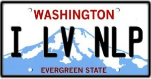 License Plate2