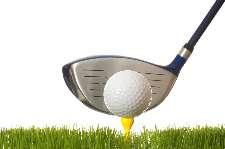 https://www.mindworkshypnosis.net/Golf.jpg