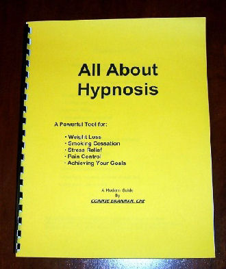 http://www.mindworkshypnosis.net/all_about_hypnosis_optimized.jpg