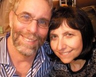 Connie and Michael Brannan, Master Hypnotherapists