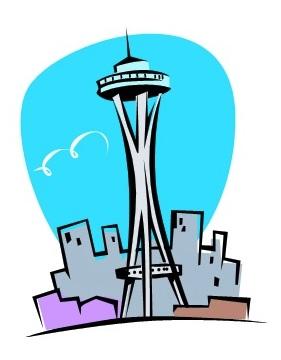 Seattle's Best Hypnotherapy - Mindworks