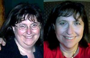 Weight loss through hypnosis is magical.