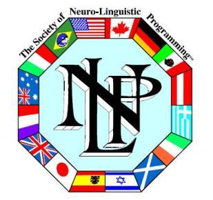 NLP-logo smaller