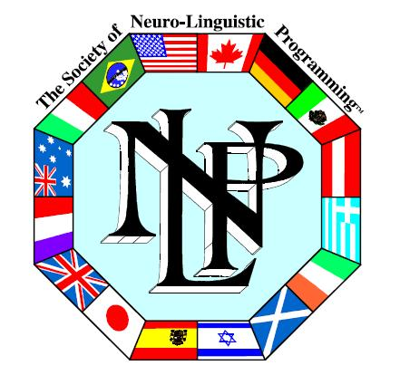 Seattle NLP Training School Mindworks NLP