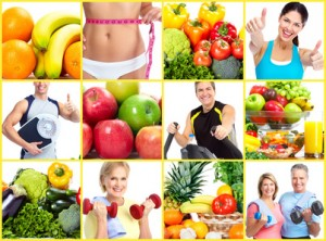 Find your healthy with Mindworks Hypnosis