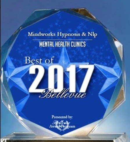 Best hypnosis services for your positive changes