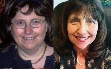 Before and After Hypnosis for Weight loss