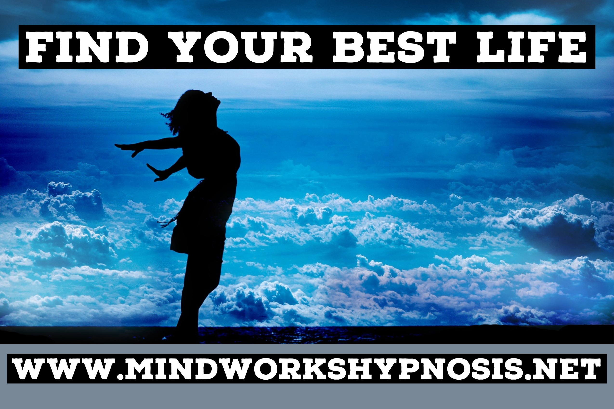 Find Your Best Life with Mindworks Hypnosis & NLP skilled Neuro-Linguistic Hypnotherapy.