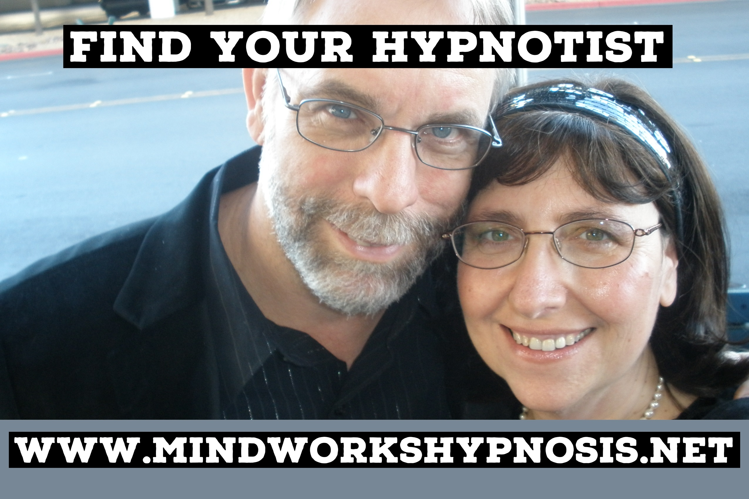 Find your best Seattle area Hypnotists.
