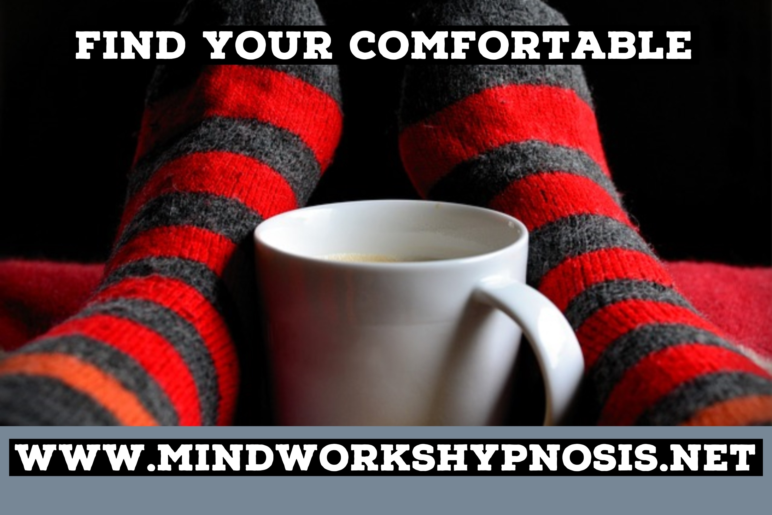 Find Your Comfortable with Best of Bellevue Mindworks Hypnosis & NLP