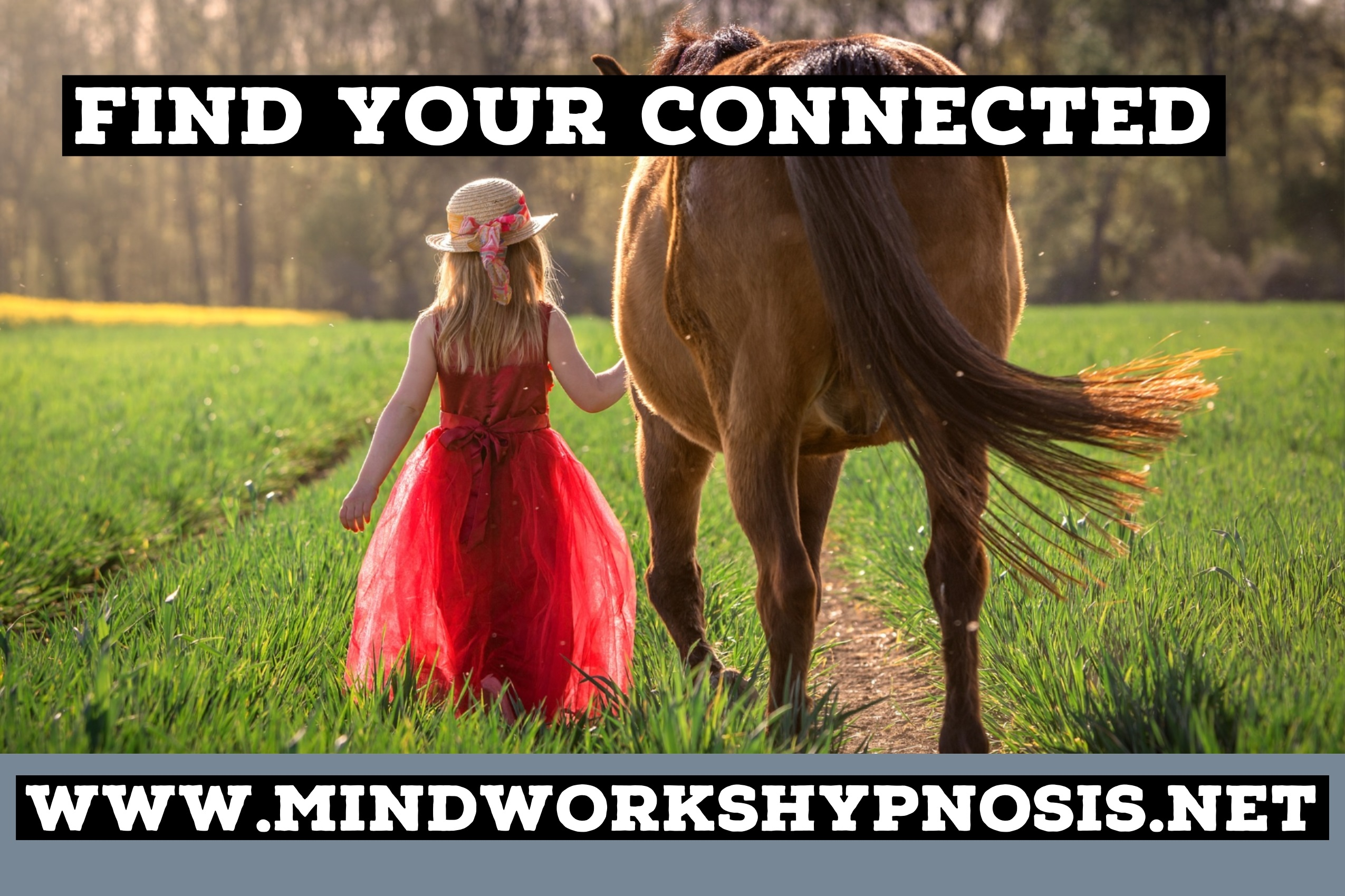 Find your connected with best Greater Seattle hypnosis.