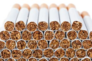 Quit smoking and other habit change with Mindworks Hypnosis & NLP