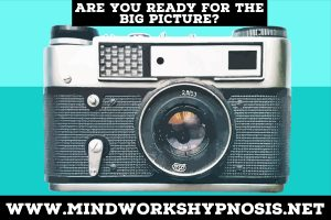 Inspired Creative Mind for Business Success with Mindworks Hypnosis & NLP