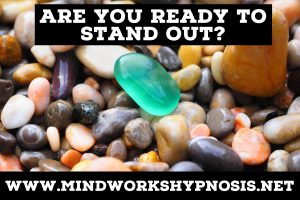 Confident with Mindworks Hypnosis & NLP Seattle
