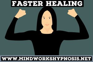 Quit smoking with Mindworks Hypnosis & NLP in Greater Seattle and accelerate healing.