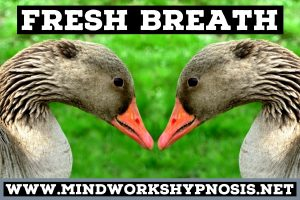 Quit smoking with Mindworks Hypnosis & NLP in Greater Seattle for fresh breath and greater intimacy.