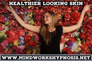 Quit smoking with Mindworks Hypnosis & NLP in Greater Seattle for healthier looking skin.