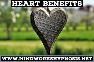 Quit smoking with Mindworks Hypnosis & NLP in Greater Seattle for your heart.