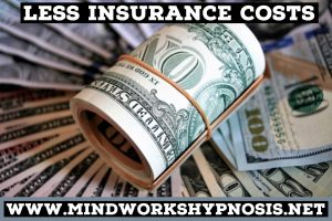 Quit smoking with Mindworks Hypnosis & NLP in Greater Seattle and save money on health and live insurance.