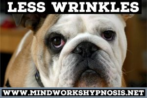 Less Wrinkles When You Quit Smoking
