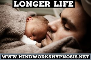 Get a longer life as a non smoker. Quit smoking with Mindworks Hypnosis & NLP in Greater Seattle.