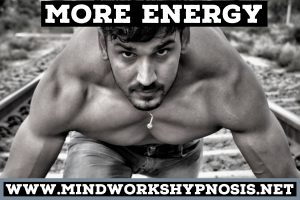 Quit smoking with Mindworks Hypnosis & NLP in Greater Seattle and achieve more energy.