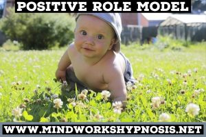 Quit smoking with Mindworks Hypnosis & NLP in Greater Seattle and be a positive role model for your kids.