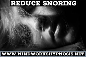 Quit smoking with Mindworks Hypnosis & NLP in Greater Seattle and reduce snoring.