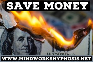 Quit Smoking with Mindworks Hypnosis & NLP and Save Money.