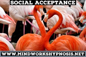 Quit smoking with Mindworks Hypnosis & NLP in Greater Seattle and find social acceptance.